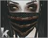 Rag - Mask