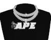 APE.$