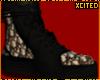 ℳ|C.D. Designer Shoes