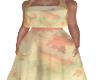 Timeless Spring Dress