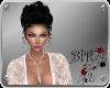 [BIR]Violet Lips