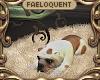 F:~ English Bulldog