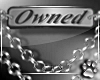 Owned -Chain