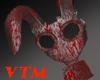 VTM Butcher Bunnies