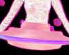 Kawaii Alien Body