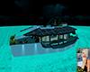 VI Vacation Family Yacht