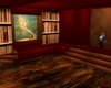 D~Viking Room