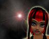 SHR Nezumi Vamp Red