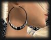 [Ex]Oh!Valium Earrings