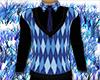 Gothic Boy´s Uniform 2