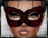 * Enchanting * Vamp Mask