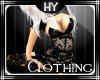 [HY] SeDucTive::Outfit