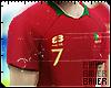 Portugal Fan 18