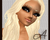 .A. Blonde Glow HILA
