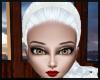 White Opal Salma