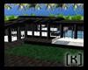 [*K] Modern Beach House