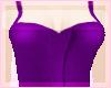 Diga* Purple