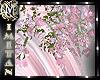 (MI) Flower2 Spring 2020