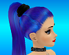 !~DD~! Annalee Blue