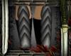 ✧ Elite Clan Guards V7
