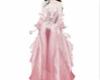 princess fairy v2