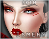 [Is] Exotica Skin