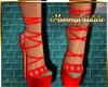 Sudhay Heels