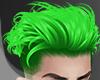 .TOXIC. hair I