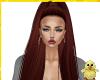 !! Flame Kash Doll 3