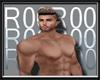 R00-Skin 001