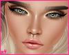 A| Bella Hadid & Eyes <3