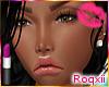 RQ|Shae.Debut|070