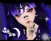 ~S~Jaz: Magic Moon