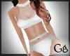 [Gg] RL Swimsuit Wt