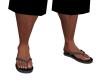 Flip Flops/Male