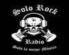 [BM] SOLO ROCK RADIO