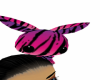 *LI* pink&black chibi