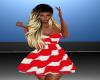 Alyssa Dress 1