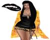 A Fall Affair Dress V2