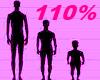 AviResizer 110%