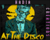 [H] *Zombie@Disco*