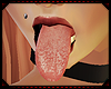 [💋] Tongue :P
