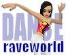 R. Dancer 1