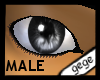 [GG]Male Eyes7