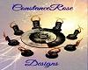 ConstanceRose Meeting tb