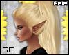 SC|Meyba Blonde
