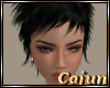 Onyx Cream Elma