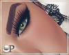 Joy Lashes & Makeup