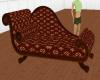 Castle Chaise