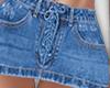 Mini Skirt RLL